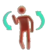 MoveYourFeetBetaPictogram4