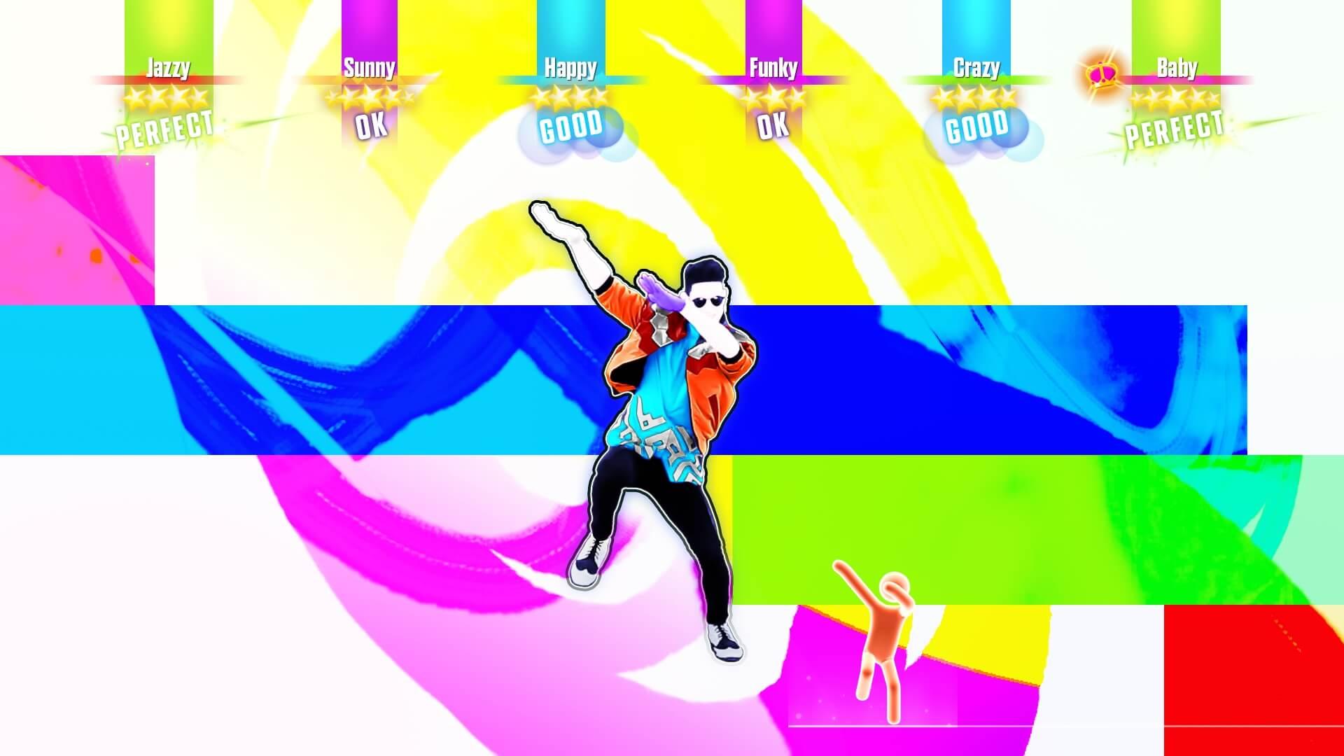 Sorry   Just Dance Wiki   Fandom powered by Wikia