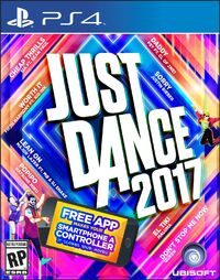 Just dance 2017 ps4 boxart.jpg
