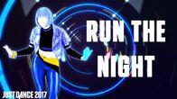 RunTheNight.jpg