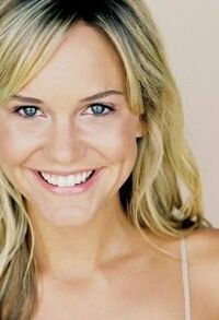 Jennifer Birmingham