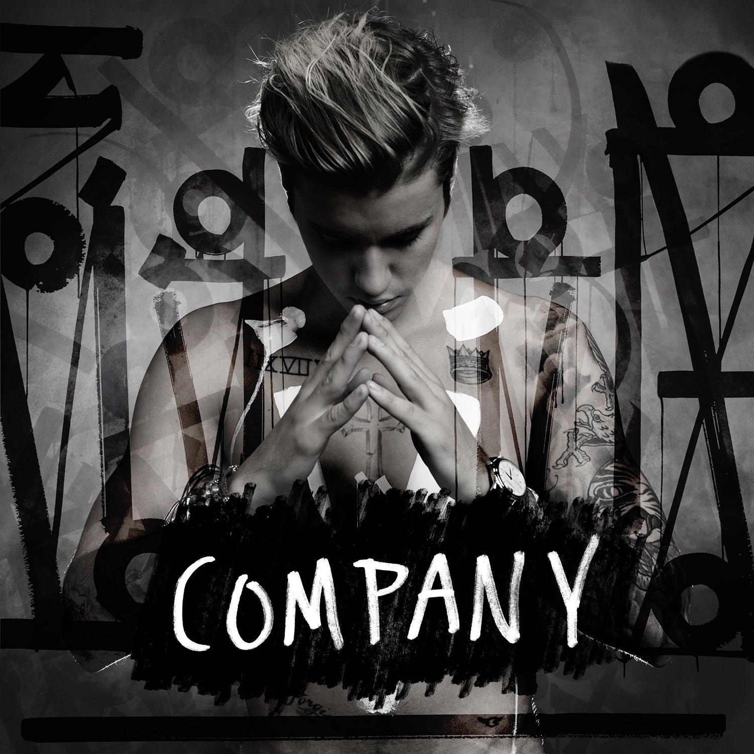 company justin bieber wiki fandom powered by wikia