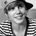 Twitter icon 2010