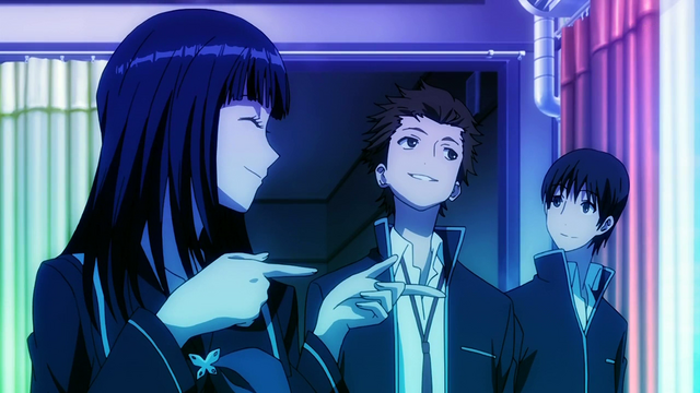 File:Three Students.png