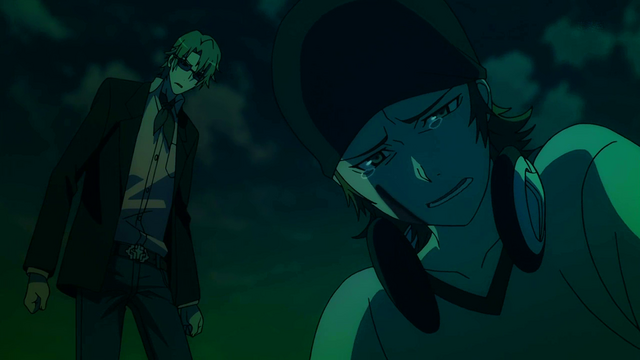 File:Yata Crying.png