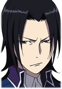 File:Minoto 1 angry.jpg