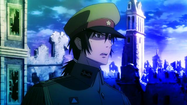 File:Daikaku In The Ruins of Dresden.png