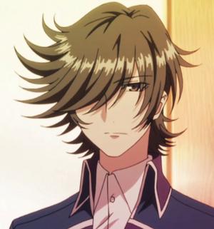 Akiyama face rok