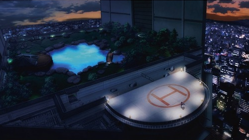 File:Rooftop.png