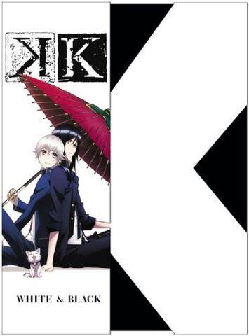 File:WHITE & BLACK Blu-ray cover.jpg