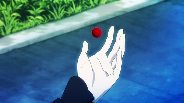 File:Anna'sBloodBall.png