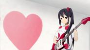 Azusa-chan - Listen!!