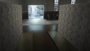 Sakura High shoe cabinets