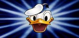 Donaldspot.jpg