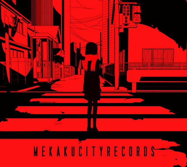 Archivo:Mekakucity Records.png