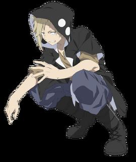 Ficha: Shuuya Kano (Lider de Asesinos) 270?cb=20140405210951&path-prefix=es