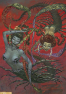 Mikami Yoma