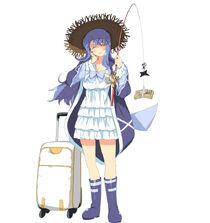 Nachi profile picture