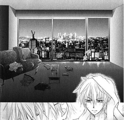 File:Takumi in his apartment.jpg