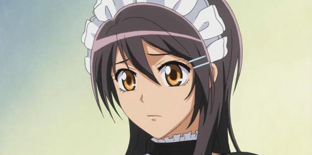 File:Misaki ayzuawa as a maid.png