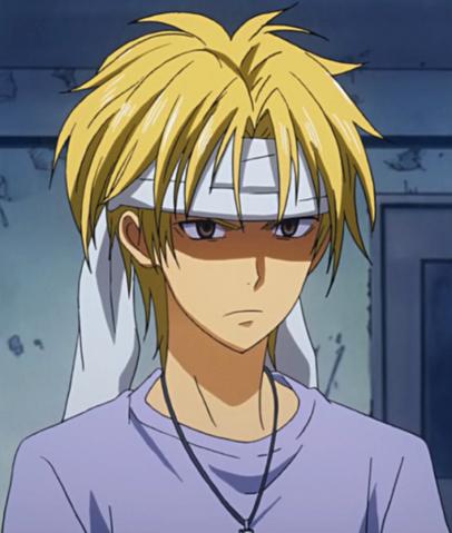File:Gouki profile picture.png