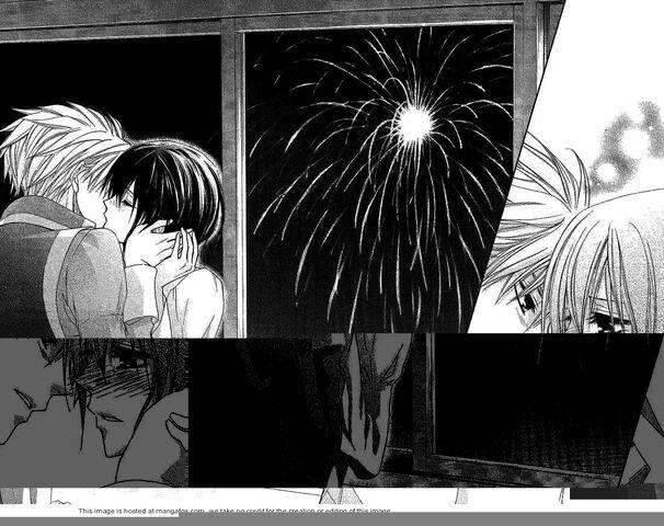 File:2nd kiss chapter 32.p46.jpg