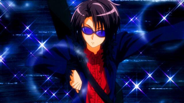 File:Misaki cool appearance.jpg