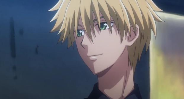 File:Takumi's discret smile.png