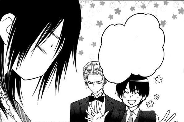 File:Gerald and Cedric finds Misaki.jpg