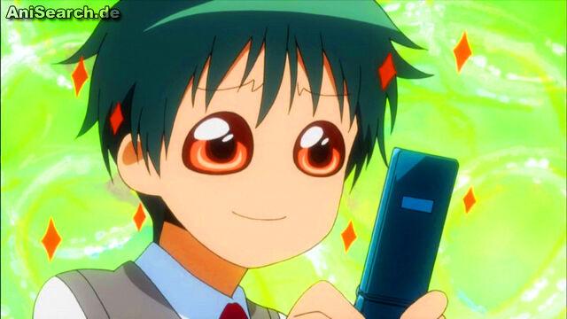File:Yukimura's phone.jpg