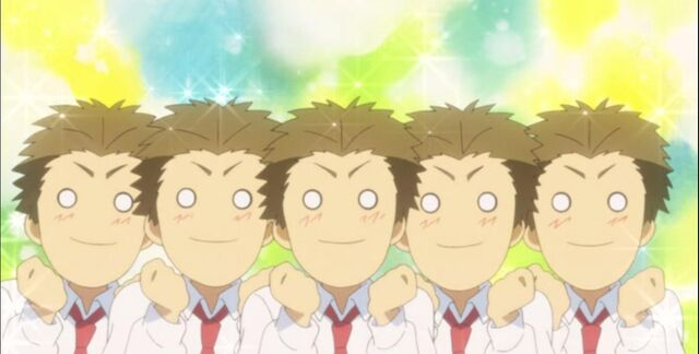File:The five yumeyama brothers.jpg