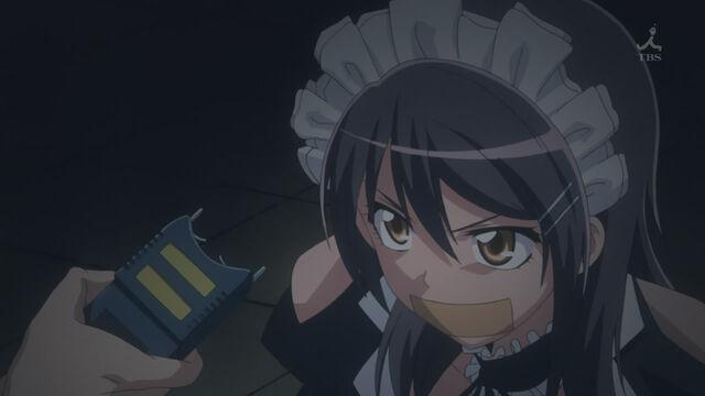 File:Misaki abused.jpg