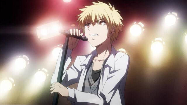 File:Kuuuga singing.jpg