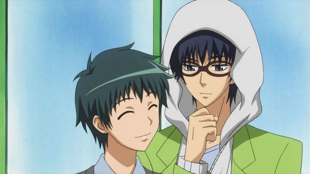 File:Yukimura and kanou2.jpg