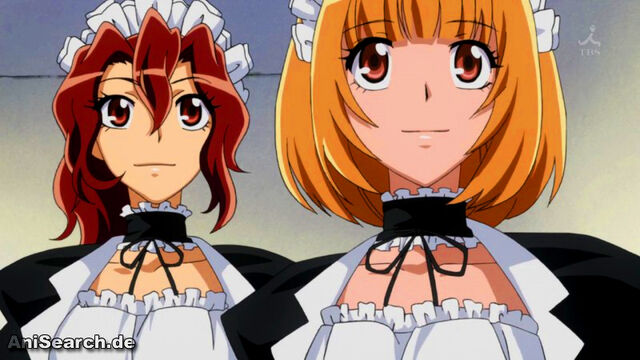 File:Honoka and Erika.jpg