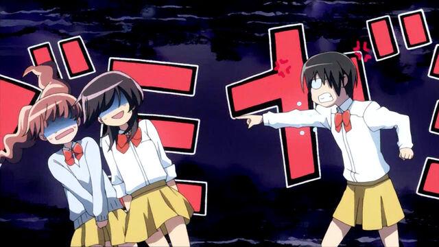 File:Shizuko shouting.jpg