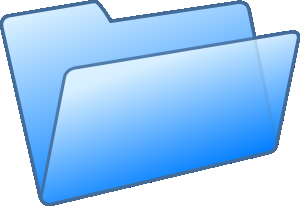 File:Archivefolder.PNG