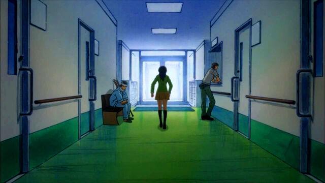 File:Hospital hall.jpg