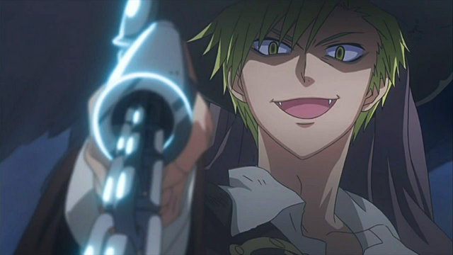 File:Tora with a gun.png