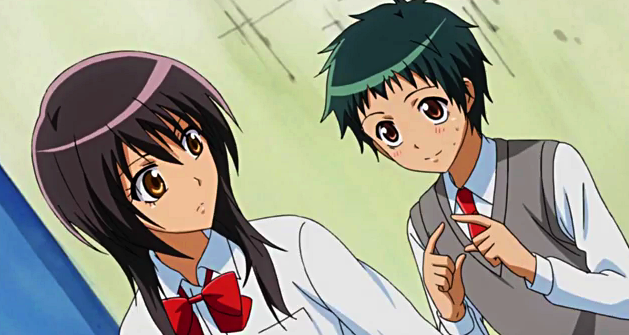 File:Misaki and shoichiro.png