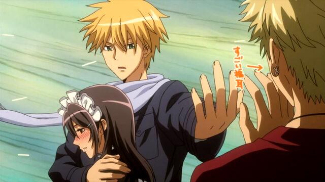 File:Usui protects Misaki.jpg
