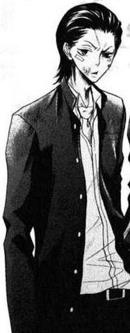 File:Kurotatsu in the mangaa.JPG