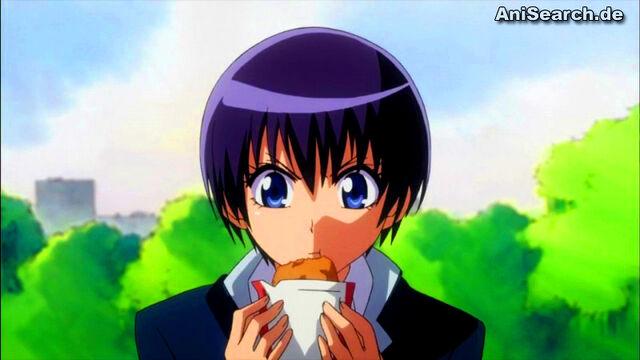 File:Aoi eats.jpg