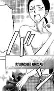Ryuunosuke01