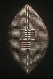 Shield africa