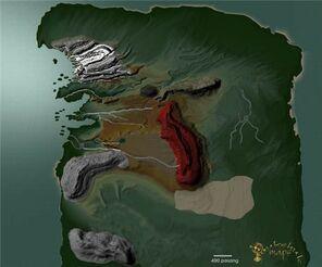Gorworld11