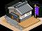Tool Shop - ninja village