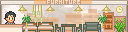 Furniturest