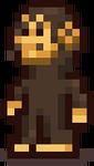 Chimpan Z