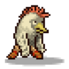 Chickenflap (Legends of Heropolis)